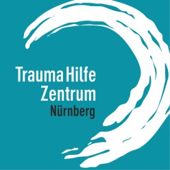 Trauma Hilfe Zentrum Nürnberg